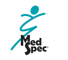 Medical Specialties