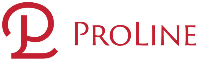 ProLine Innovations
