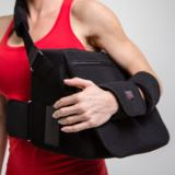 PMI 20-90 Shoulder Therapy System