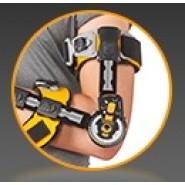 Contender Post Op Elbow Hand Attachement