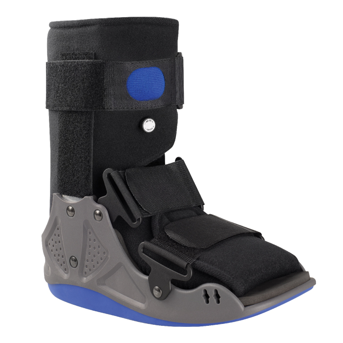 EZG8 MC Air Walker Boot