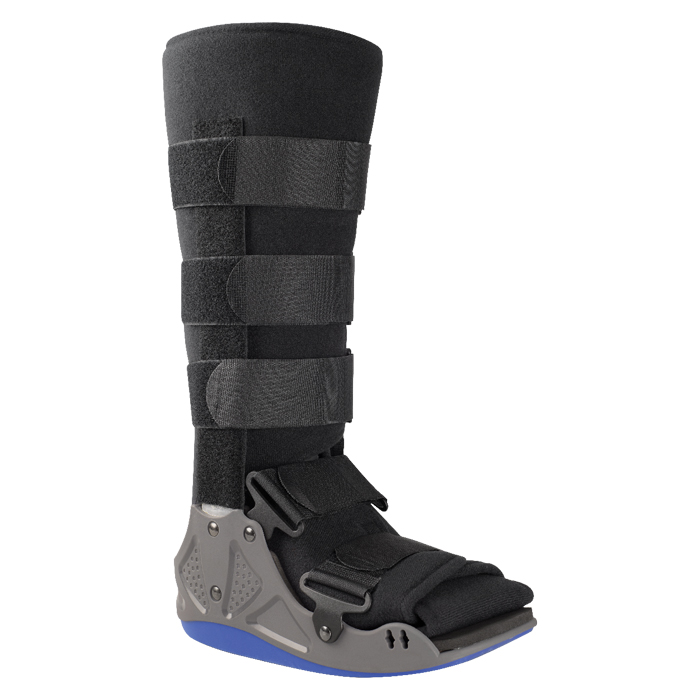 EZG8 Walker Boot
