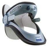 Eclipse Cervical Collar