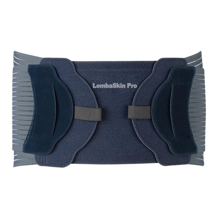 LombaSkin Pro®