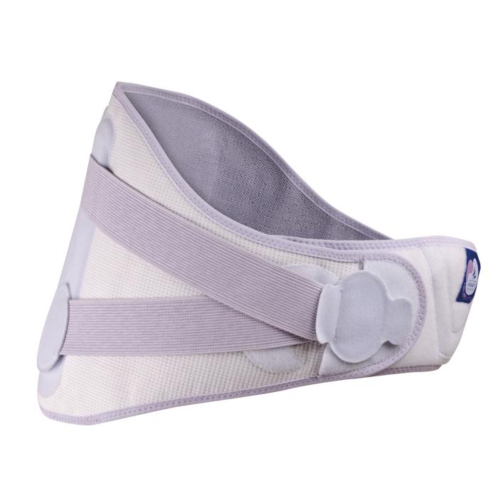 LombaMum' Maternity Lumbar Belt