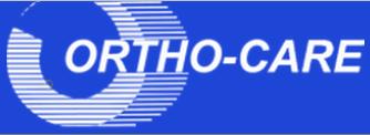 Ortho-Care