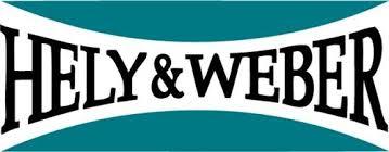 Hely & Weber
