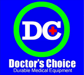 Doctor's Choice