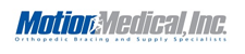 Motion Medical, Inc