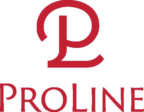ProLine Innovations