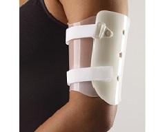 Humeral Splint