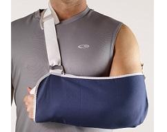 Ultra Arm Sling