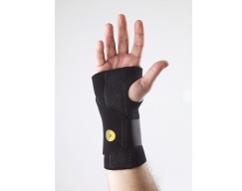 Target Wrist Stabilizer w/Stay
