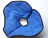 Cryo Shoulder Gel Pack