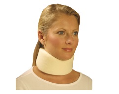 Cervical Universal Collar 3""