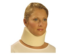 Cervical Universal Collar 4""