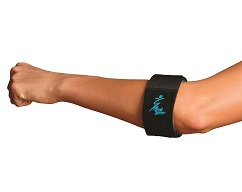 EpiGel Tennis Elbow Support