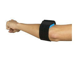EpiFoam Tennis Elbow Support