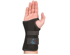 "8"" Wrist Lacer II"