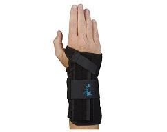 "Universal Wrist Lacer 8"""