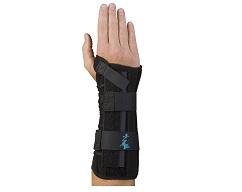 "Universal Wrist Lacer 10 5"""