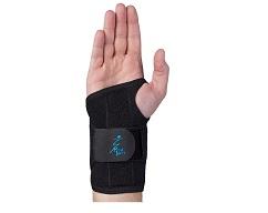 Viper Wrist Support