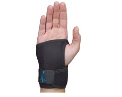 GelFlex Wrist Support