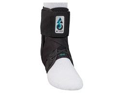 EVO Ankle Stabilizer