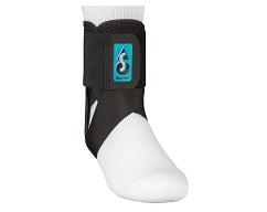 ASO Vortex Ankle Stabilizer