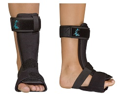 Phantom Lite Dorsal Night Splint