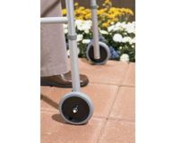 "Front Walker 5"" Wheel Attachment 1/PR"