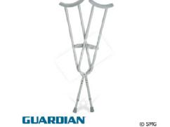 Bariatric Cruth / 1 PR