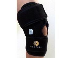 Cryo Pneumatic Knee Orthosis w/Hinge