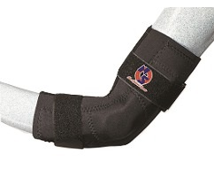 E9: Hinged Elbow Brace