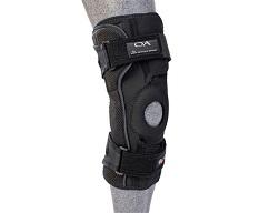 Sports OA Knee Brace