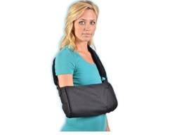 Gus Shoulder Immobilizer
