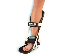 Plantar Stretching Orthosis