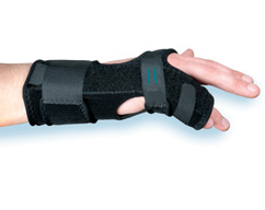 TKO - The Knuckle Orthosis-Xl