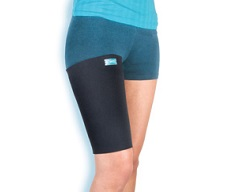 Neoprene Thigh Sleeve