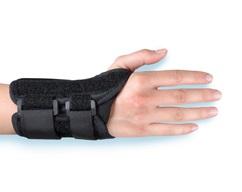 Phomfit Wrist - Short
