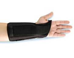 Phomfit Wrist - Long