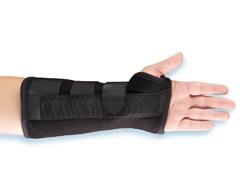 Long Universal Wrist