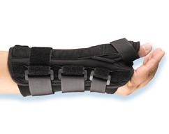 Phomfit Wrist Hand Thumb