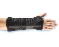 Titan Wrist -Long