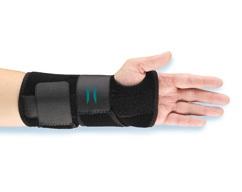 Kuhl Modabber Wrist - Long