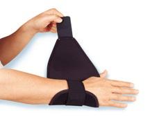 Kuhl Modabber Wrist - Short