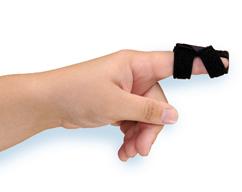Auerbach Finger Splint (3 Pack)