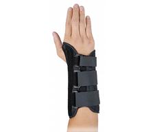 Ultimate Wrist Brace