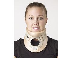 Philadelphia Cervical Collar w/Trachea