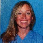 Jennifer Smithson